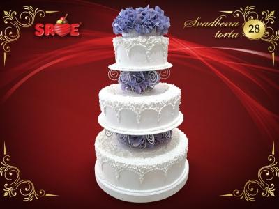 svadbena-torta-28