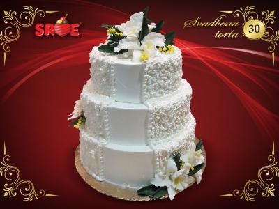 svadbena-torta-30