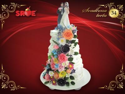 svadbena-torta-34