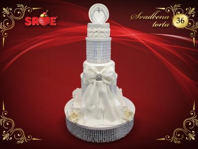 svadbena-torta-36