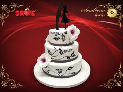 svadbena-torta-38