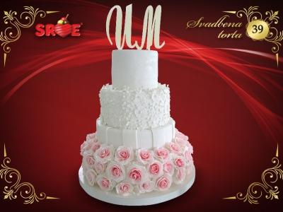 svadbena-torta-39