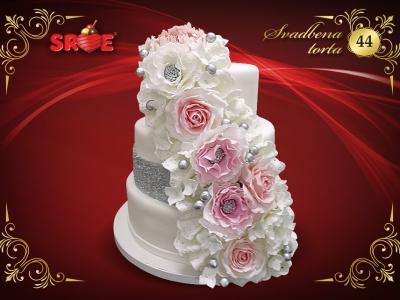 svadbena-torta-44