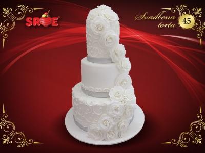svadbena-torta-45