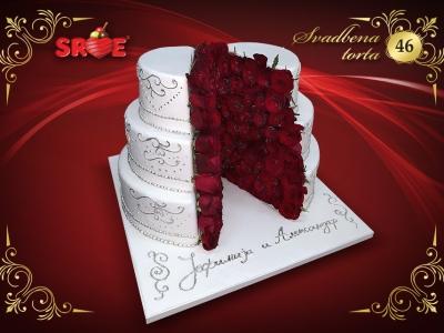 svadbena-torta-46