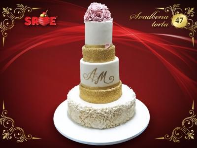 svadbena-torta-47