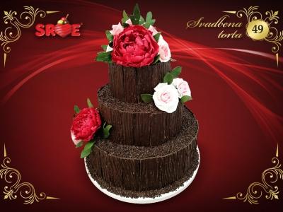 svadbena-torta-49