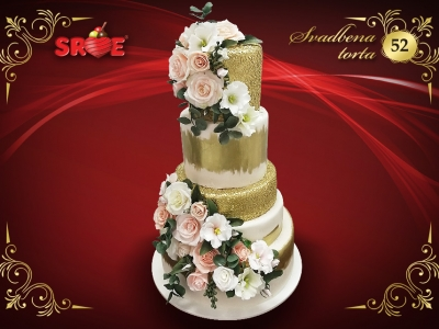 svadbena-torta-52