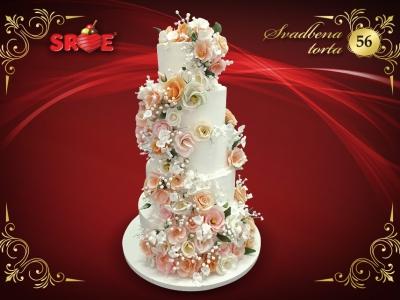 svadbena-torta-56