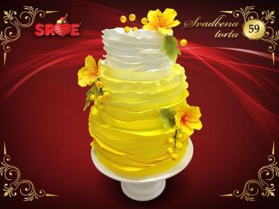 svadbena-torta-59