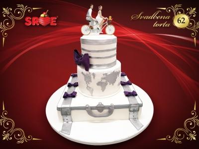 svadbena-torta-62