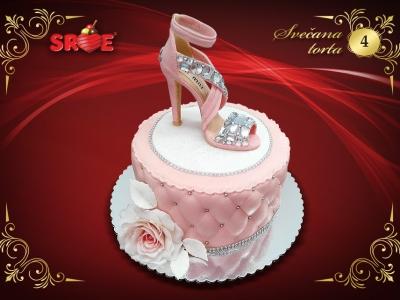 svecana-torta-04