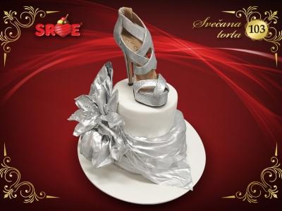 svecana-torta-103