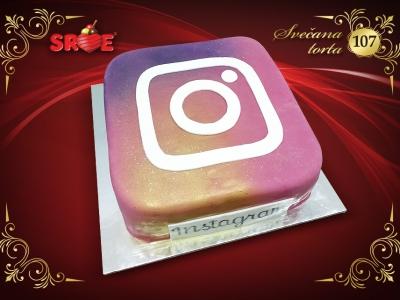svecana-torta-107