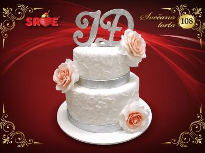 svecana-torta-108