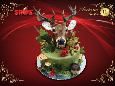 svecana-torta-11