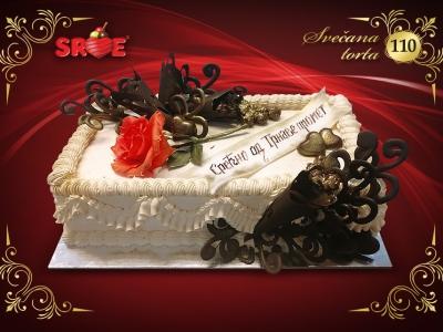 svecana-torta-110