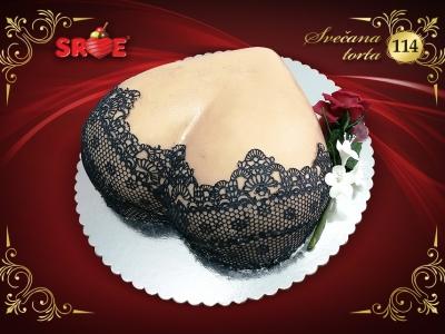 svecana-torta-114