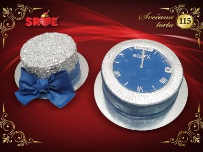 svecana-torta-115