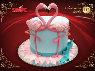 svecana-torta-117