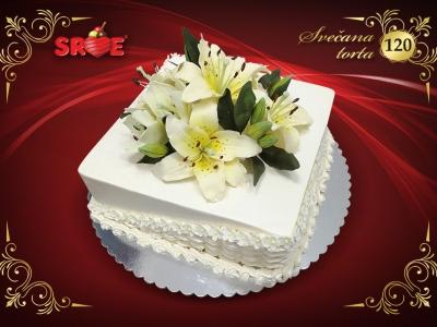svecana-torta-120