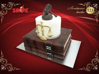 svecana-torta-123