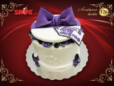 svecana-torta-126