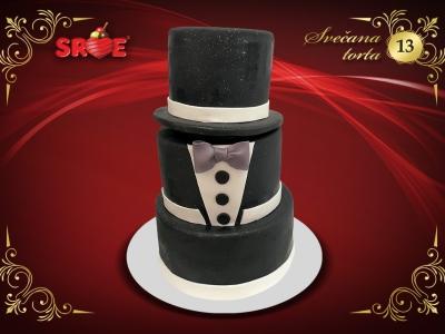 svecana-torta-13