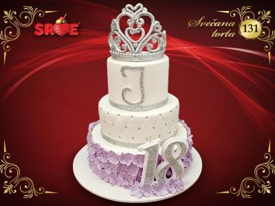 svecana-torta-131