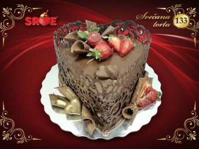svecana-torta-133