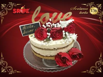 svecana-torta-136