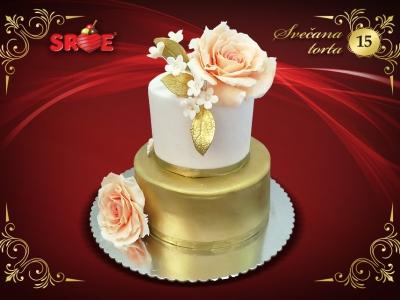 svecana-torta-15