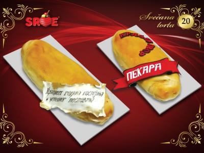 svecana-torta-20