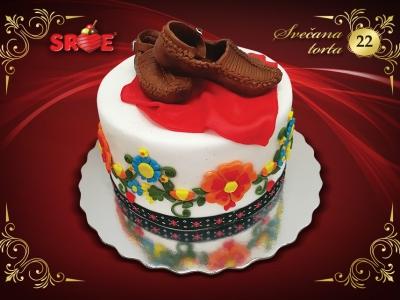 svecana-torta-22