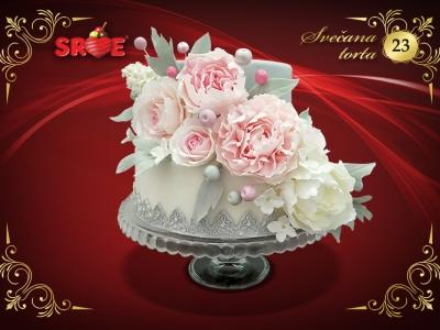 svecana-torta-23
