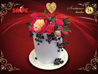 svecana-torta-24