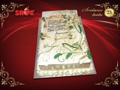 svecana-torta-25