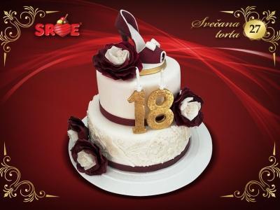 svecana-torta-27