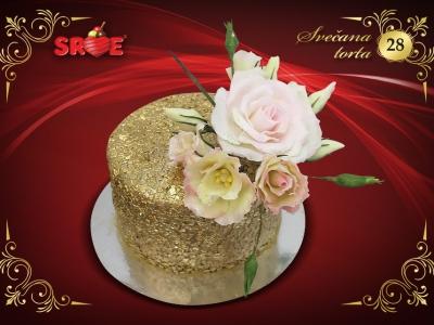 svecana-torta-28