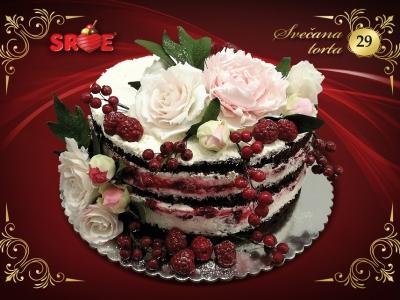 svecana-torta-29