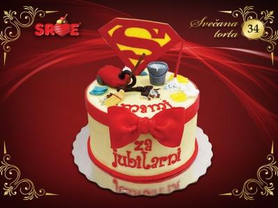 svecana-torta-34