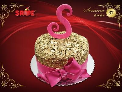 svecana-torta-37