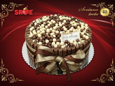 svecana-torta-40