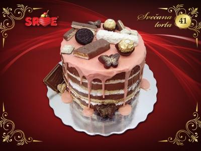 svecana-torta-41