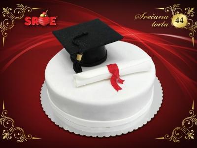 svecana-torta-44