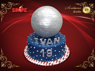 svecana-torta-49