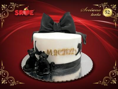 svecana-torta-52