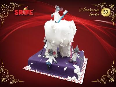 svecana-torta-53
