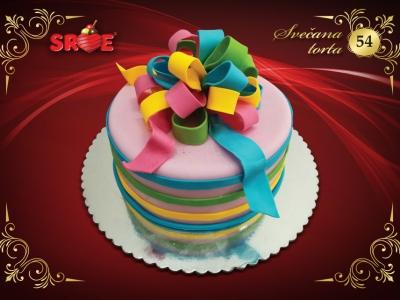 svecana-torta-54