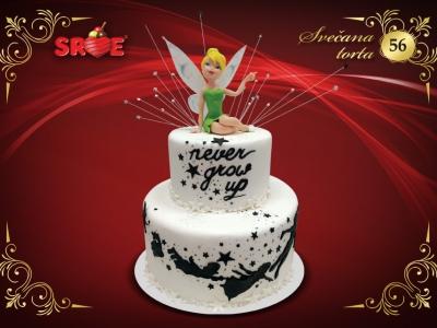 svecana-torta-56